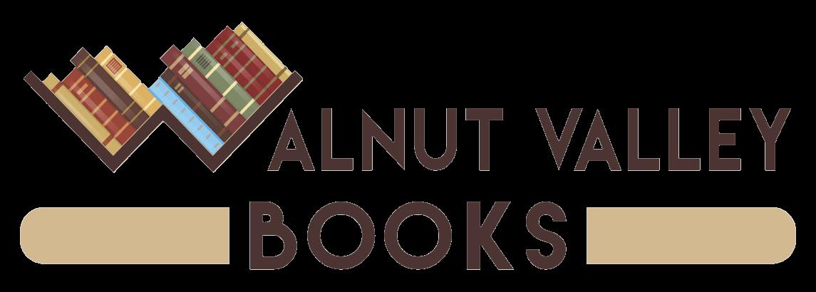 Walnut Valley Book