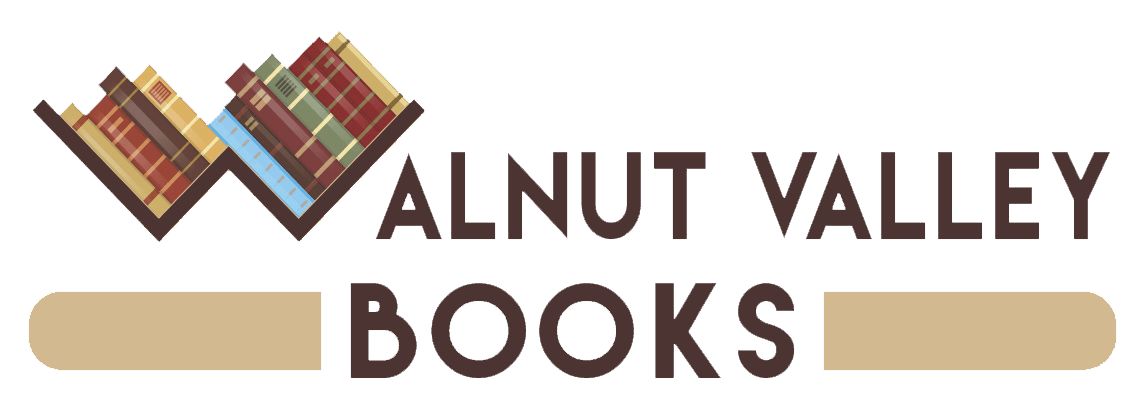 Walnut Valley Book